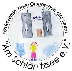 Foerderverein Schlaenitzsee e.V. für die Neue Grundschule Marquardt